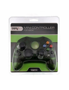 Xbox Controller Generic