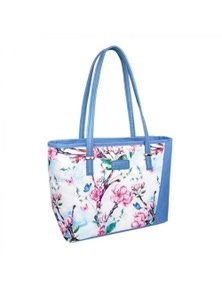 Sachi Lunch Bag Style 230 - Spring Blossom