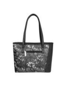 Sachi Lunch Bag Style 230 - Moonlight
