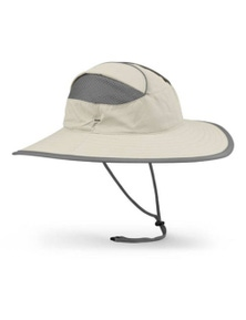 Sunday Afternoons Mens Compass Hat