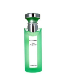 Bvlgari Eau Parfumee Au The Vert Eau De Cologne Spray