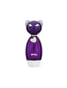 Purr By Katy Perry by Katy Perry for Female (100ML) Eau de Parfum - BOTTLE