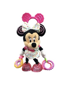 Disney Baby Minnie Mouse - Activity Toy