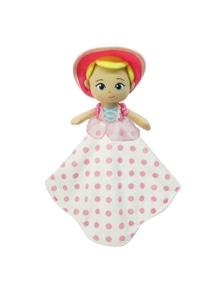 Disney Baby Toy Story Bo Peep - Snuggle Blanket