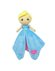 Disney Baby Princess Cinderella - Blankey
