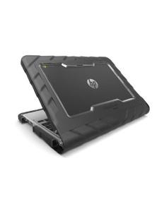 """Gumdrop DropTech HP Chromebook 11"""" G5 Case"""