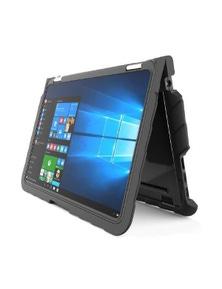 Gumdrop DropTech Lenovo Yoga 11e Windows Case