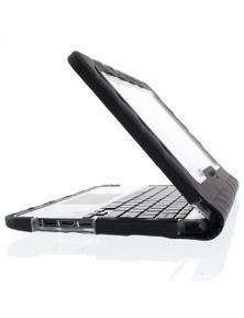 """Gumdrop DropTech HP Chromebook 11"""" G5 EE Case"""