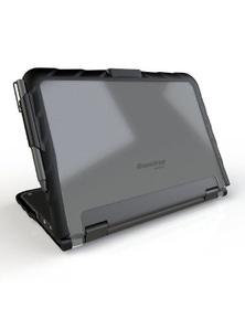 Gumdrop DropTech Lenovo N24 / 300e Windows Case
