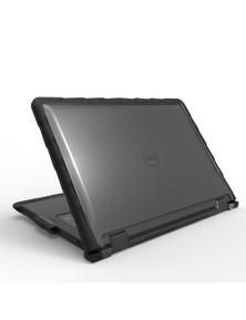 Gumdrop DropTech Dell Latitude 5289 2-in-1 Case
