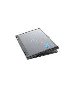 Gumdrop DropTech Dell Latitude 3390 2-in-1 Case