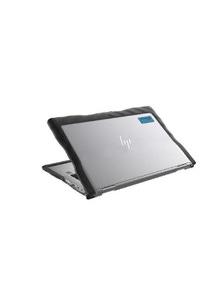 Gumdrop DropTech HP Elitebook x360 1030 G3 Case