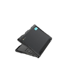 Gumdrop DropTech Lenovo 300E GEN 2 Chromebook case