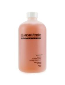 Academie Hypo-Sensible Normalizing Toner (Salon Size)