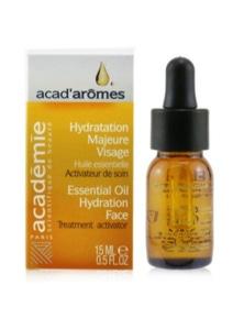 Academie Acad'Aromes Essential Hydration Face