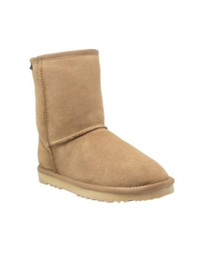 UGG Australian Made Classic 3/4 Boots Comfort Me