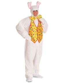 Rubies Bunny Deluxe Costume