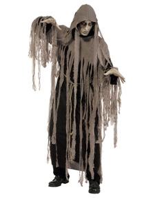 Rubies Zombie Nightmare Costume