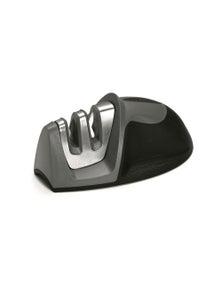 Scanpan Scanpan Spectrum Mouse Sharpner Black