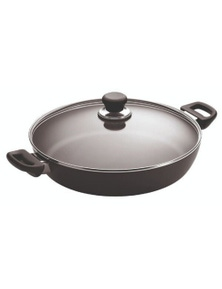 Scanpan Classic Chef Pan 32cm