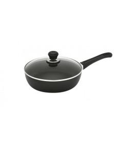 Scanpan Classic Saute Pan 28cm