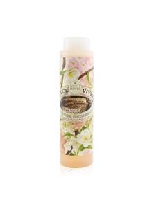 Nesti Dante Dolce Vivere Shower Gel - Roma - Olenander In Bloom, Muscat & Fig 300ml