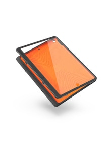 Gear4 D3O Battersea Case (B2C) For Ipad 10.2 Inch - Black