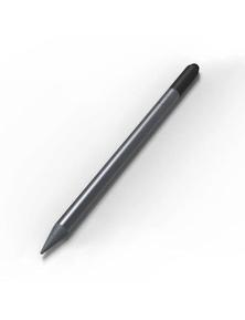 Zagg Pro Stylus Pencil For Ipad 6Th/7Th Gen/Ipad Pro 11/12.9