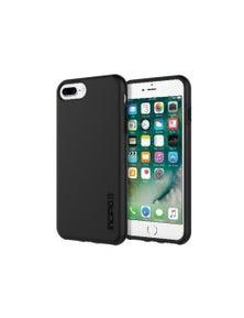 Incipio DualPro iPhone 6/7/8+ -†Black/Black