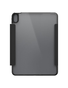 Otterbox Symmetry 360 Case Suits New Ipad 2020 10.9 Inch - Black