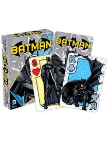 DC Comics Batman Youth Playing Cards