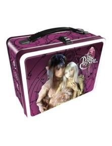 Dark Crystal Large Fun Box