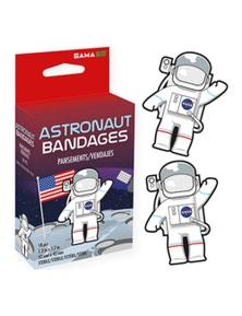 Gamago Adhesive Bandages - NASA