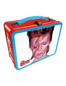 David Bowie Aladdin Sane Fun Box