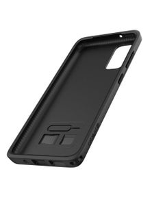 Catalyst Impact Protection Case for Samsung Galaxy S20+
