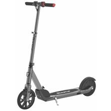 RAZOR E Prime Folding Electric Scooter Commuter Adult Kids Bike
