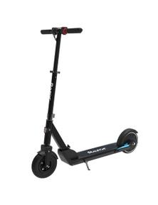 Razor E Prime Air Folding Electric Scooter
