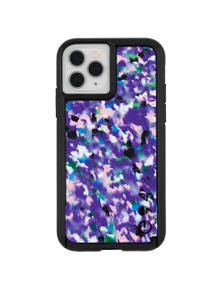 Case-Mate Eco Reworked Case For iPhone 11 Pro Rain