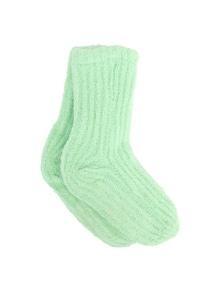 Slumbies Slumber Sleeper Socks
