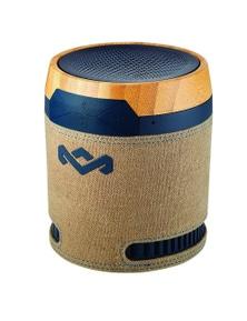 House Of Marley Chant Bt Handsfree Portable Wireless Speaker Mic Bluetooth