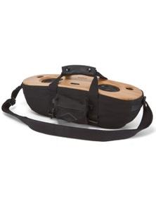 House of Marley Bag of Riddim Portable Wireless Bluetooth Speaker