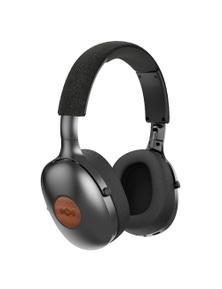 Marley Positive Vibration XL toth Headphones -