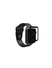 ZAGG InvisibleShield Glass Apple-Watch S3 (38mm)