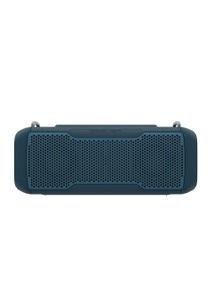 Braven BRV-X/2 Bluetooth Speaker 20w Waterproof IPX7