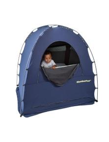 Slumberpod 2.0 Portable Kids/Baby Sleeping Pod/Bed