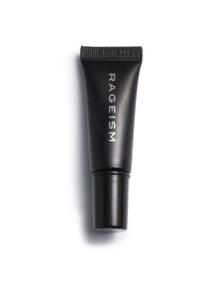 Rageism Beauty Vanishing Pores
