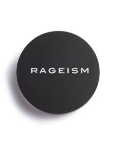 Rageism Beauty Highlighter Powder