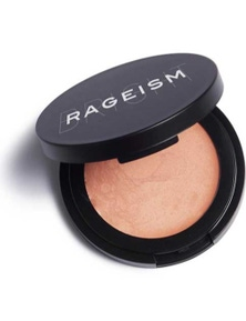 Rageism Beauty Creme Highlighter