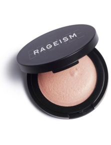 Rageism Beauty Creme Bronzer