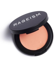 Rageism Beauty Creme Blush